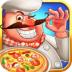 老爹披萨店中文版v1.5 安卓