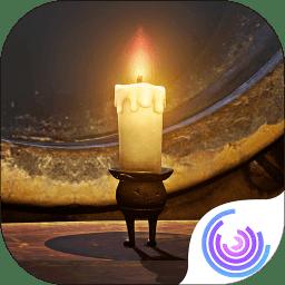 蜡烛人全章节破解版 v3.0.6 安卓版