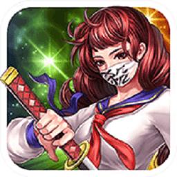 热血格斗高校手机版v1.3.0