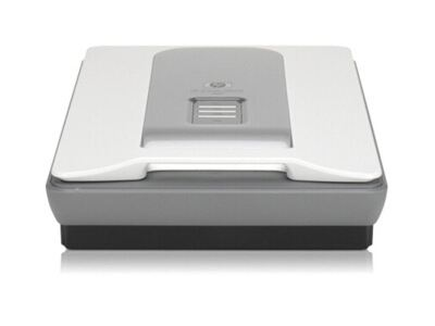 惠普g4010扫描仪驱动 v14.5.1 官方版