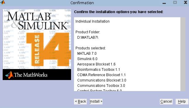 matlab7版本