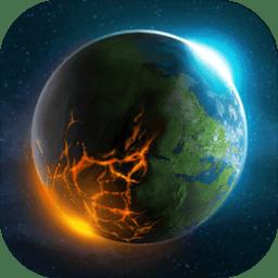 太空要塞手游v1.2 安卓版