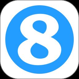 直播吧手机版v5.5.7 安卓版