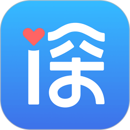 i深圳软件 v2.3.1 安卓版