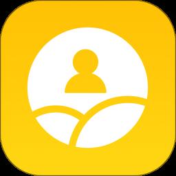 微商相�灾�手官方版 v1.2.2 安卓版