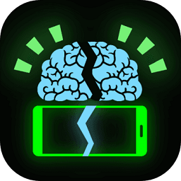 脑裂游戏最新破解版 v2.3.1 安卓版