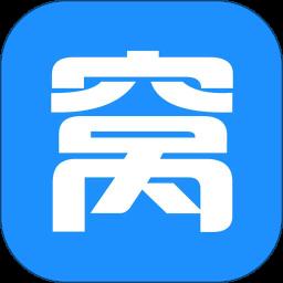 窝友自驾appv5.1.11 安卓版