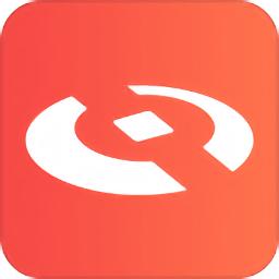 新郑农商银行客户端 v2.6 安卓版