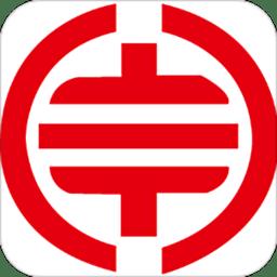 龙里国丰村镇银行app v1.4 安卓版