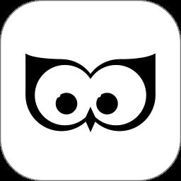 猫图鹰破解版 v1.9.10530.8 安卓版
