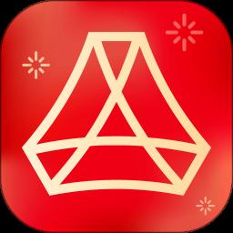 广发手机银行客户端 v4.3.0 安卓版