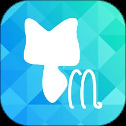 云猫美业最新版v2.3.7 安卓