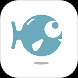 天元钓鱼手机版v1.7.4 安卓