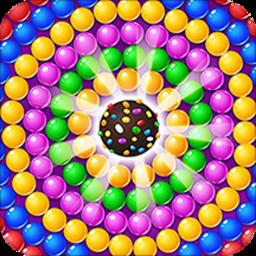 欢乐泡泡龙单机版 v 1.0.7 安卓版