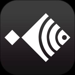 凌汇探鱼器Appv4.8.3 安卓