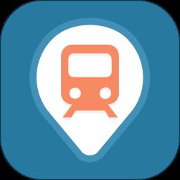 国金掌上地铁app v1.0.3 安卓版