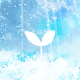 天国之树游戏v1.3.27 安卓版