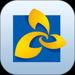 厦门银行软件 v4.0.11 安卓版