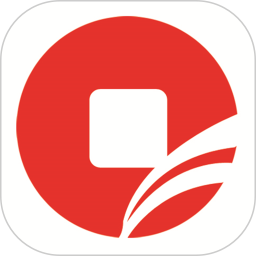 都匀融通村镇银行app v1.0.0.8 安卓版
