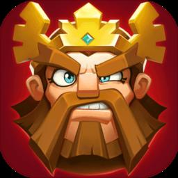 王城战争4399版v1.0.2.7 安卓版