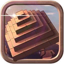 金字塔之谜手游最新版