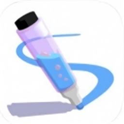 跳舞的笔手游最新版v1.0 安