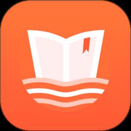 书海免费追书小说app v1.2.4 安卓版