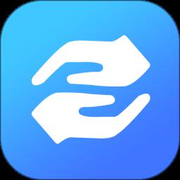 长沙人社app v1.5.0 安卓官方版