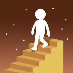 困倦的阶梯手游v0.3 安卓版