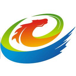 锡林河app v4.1.3 安卓版