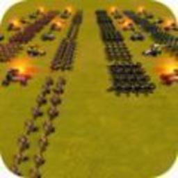 欧洲战争模拟器手机版 v1.0.10 安卓版