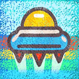 粉笔射击游戏v1.0.6 安卓版