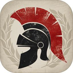 大征服者�_�R手游v1.0.2 安卓版