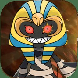 植物大战僵尸埃及内购破解版 v1.0.4 安卓版