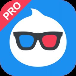淘票票��I版app v1.8.0 安卓版