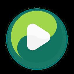 中医在线平台 v4.6.2 安卓版