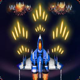 火焰下的银河2手游v1.9.01