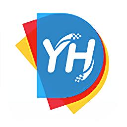 永辉数据中心最新版v2.0.1 安卓2019版