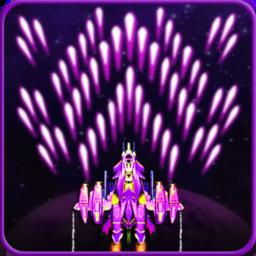 火焰下的银河手游v2.0 安卓