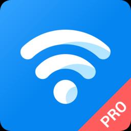 wifi�f能�匙助手appv2.5 安卓版