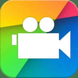 刺激战场录屏精灵app