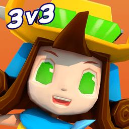弓箭手大作战2游戏v3.4.0 安卓官方版