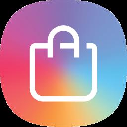三星手机应用商店v4.5.01.7 安卓官方版
