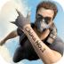 王牌���代�英雄qq版v1.17 安卓版