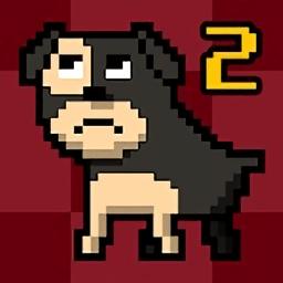 我变成狗了2手游 v1.0.5 安卓版