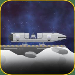 航天模拟器救援站中文版v0.25 安卓版