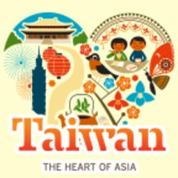 旅行台湾软件v3.2.9 安卓版