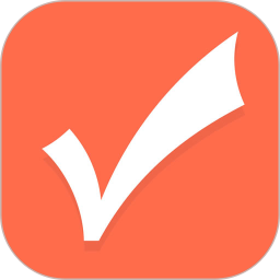 ��志愿��X版v7.3.8 官方版