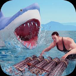 木筏生存进化手机版 v1.0 安卓版