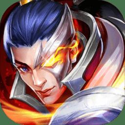 四狂神传说汉化版 v1.0 安卓版